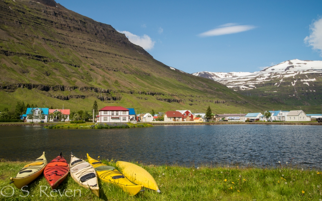 iceland-16-of-40