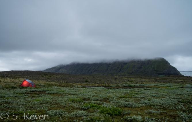 iceland (9 of 40).jpg
