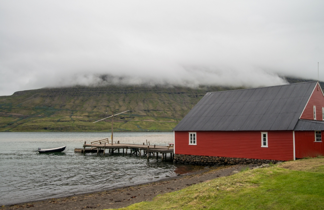 iceland-14-of-34
