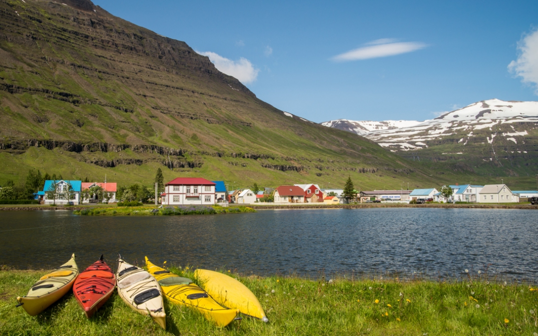 iceland-16-of-34