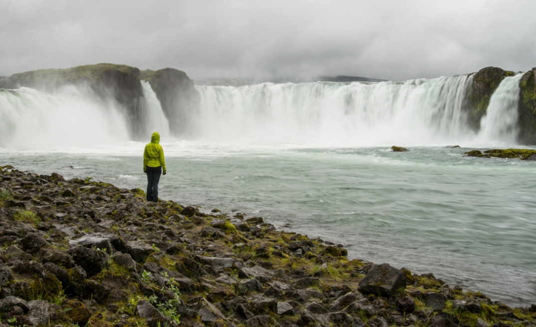 iceland-19-of-34