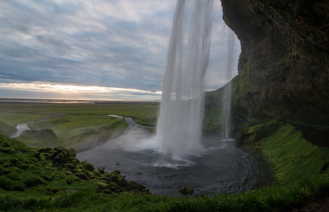 iceland-2-of-34