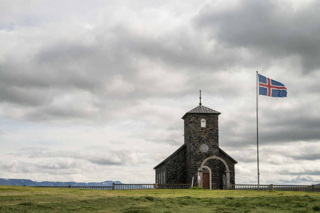 iceland-20-of-34