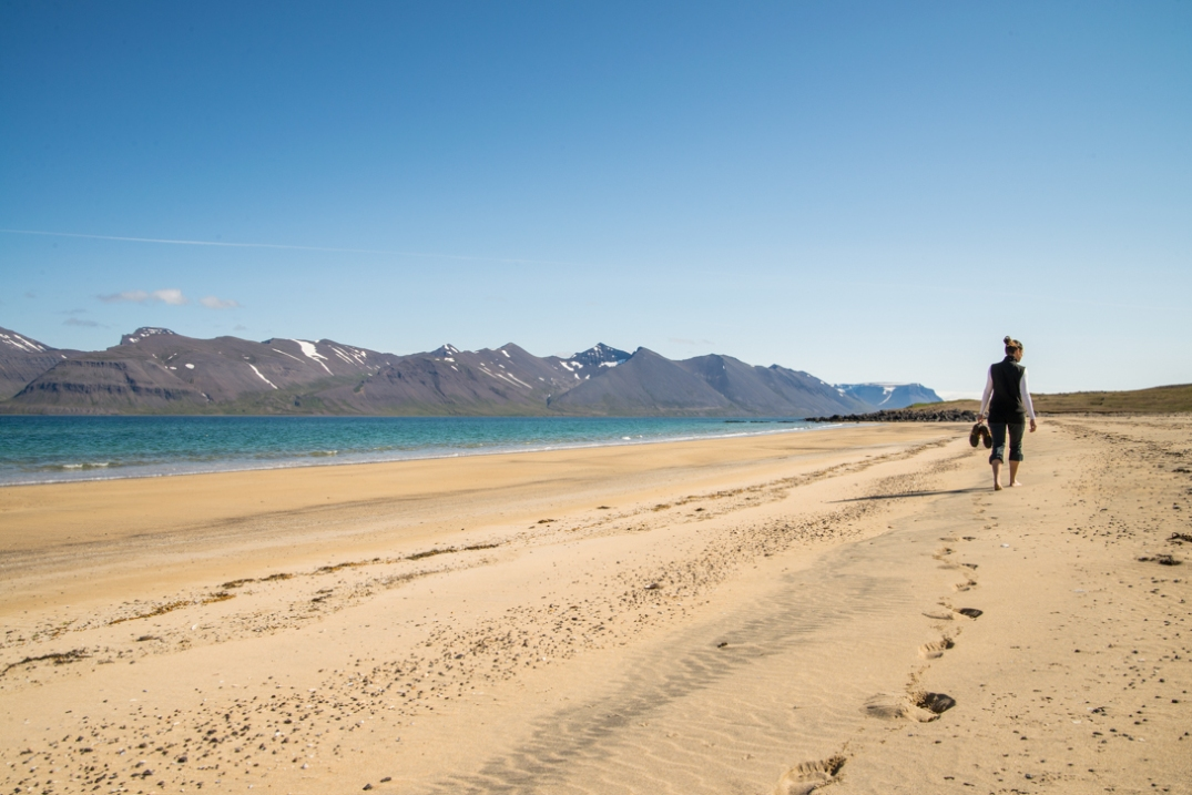 iceland-24-of-34