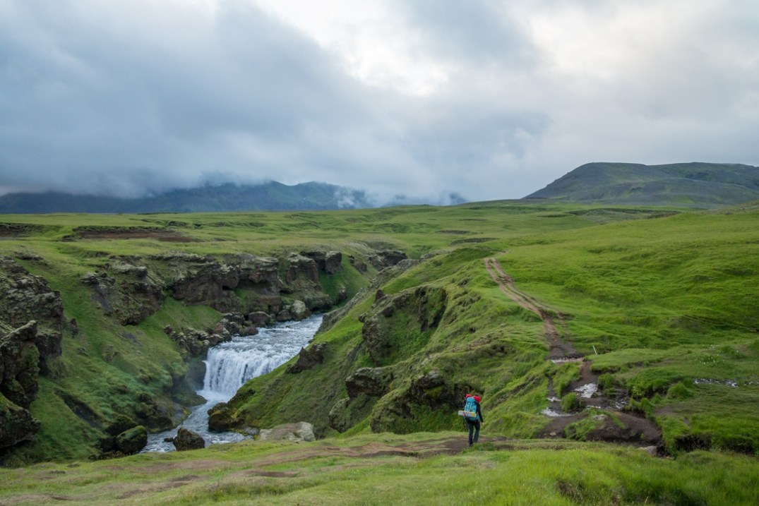 iceland-27-of-34
