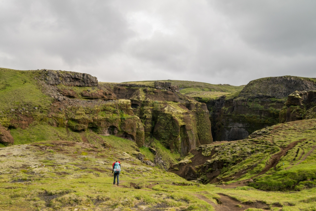 iceland-28-of-34
