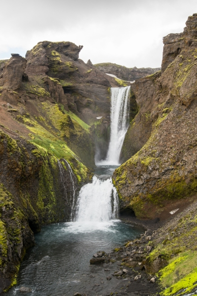 iceland-29-of-34
