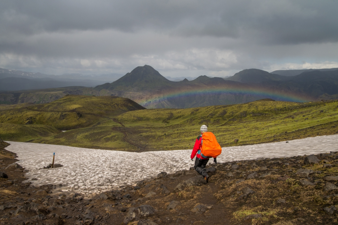 iceland-31-of-34