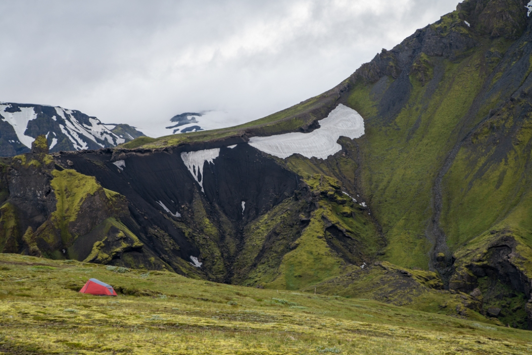 iceland-32-of-34