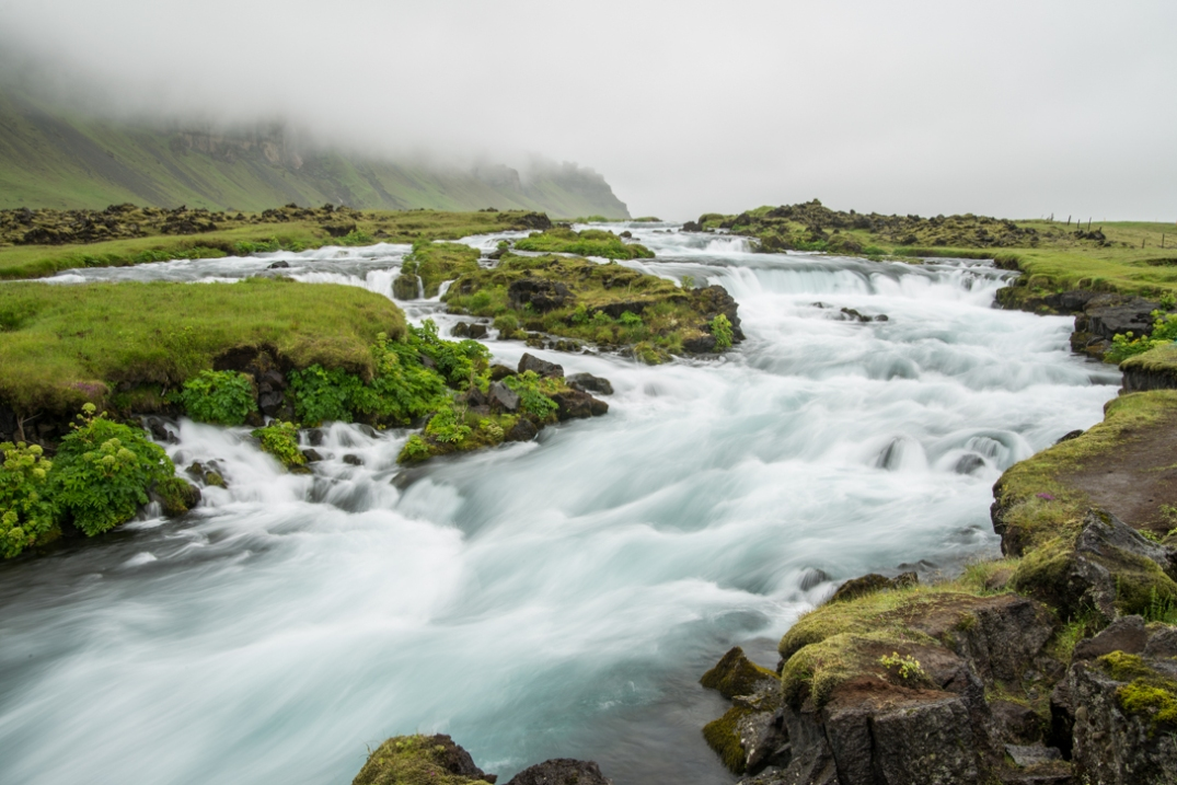 iceland-8-of-34