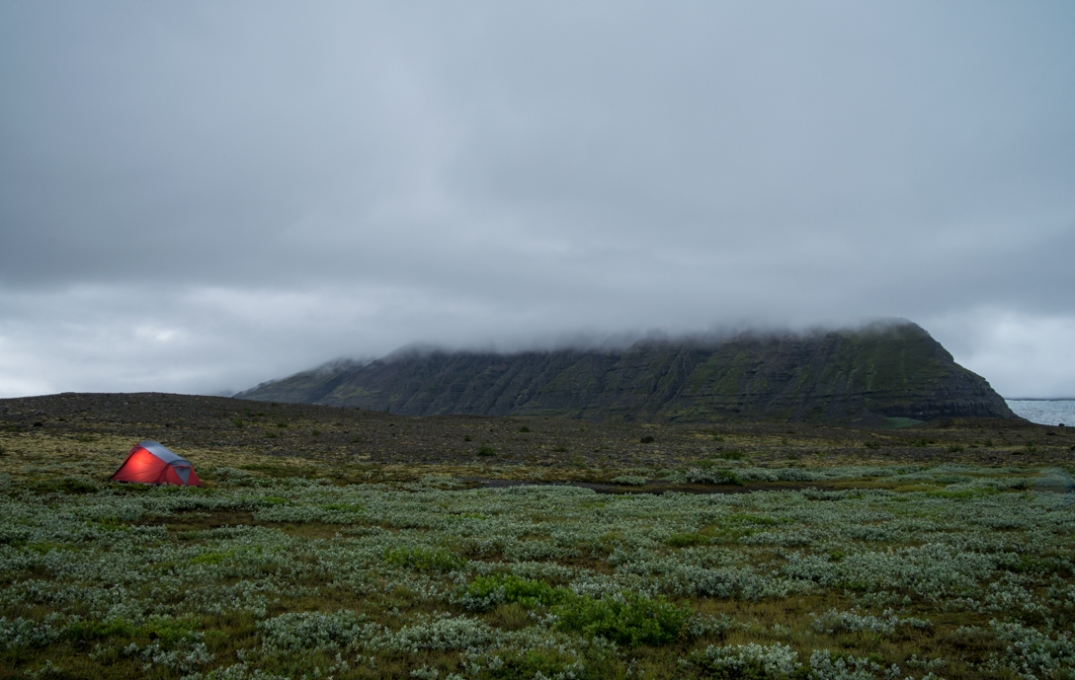 iceland-9-of-34