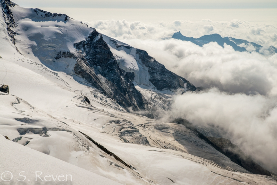 breithorn (14 of 39)