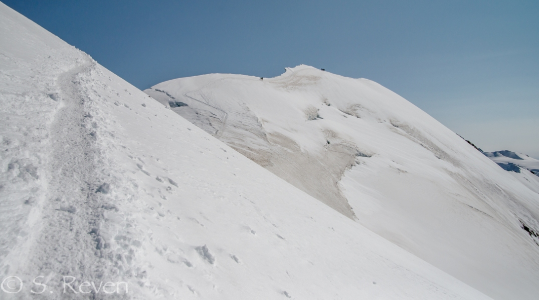 breithorn (15 of 39)