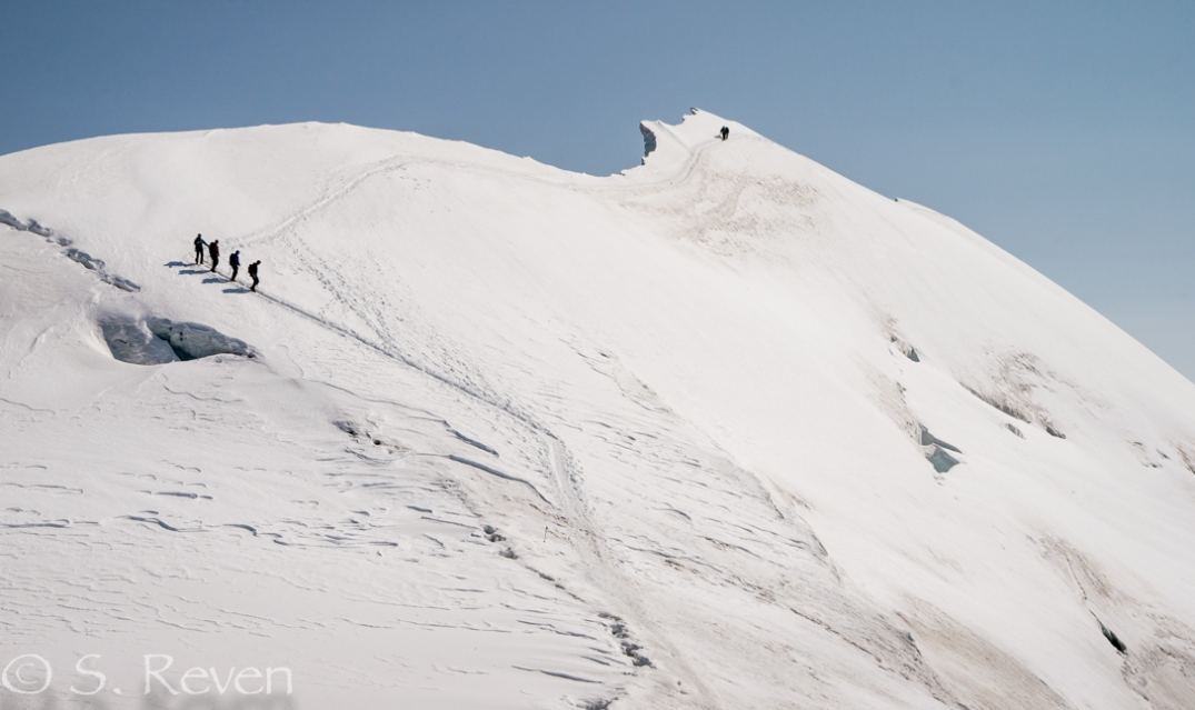 breithorn (17 of 39)