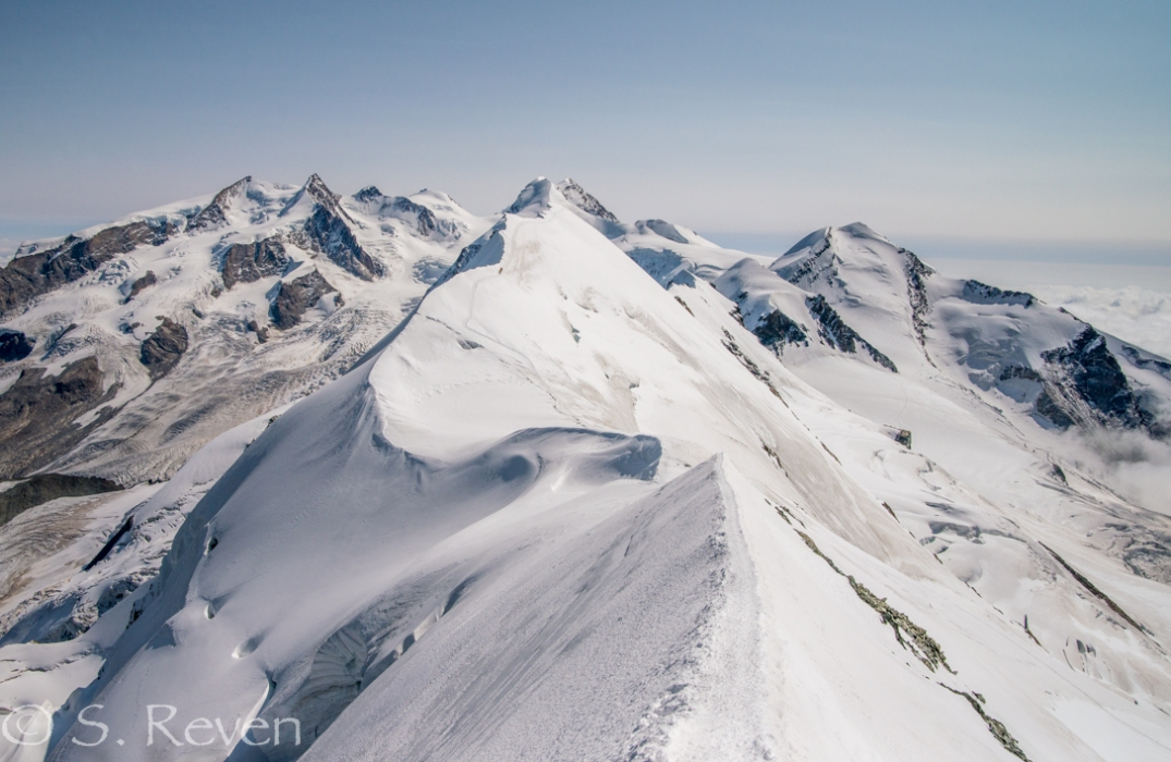 breithorn (28 of 39)